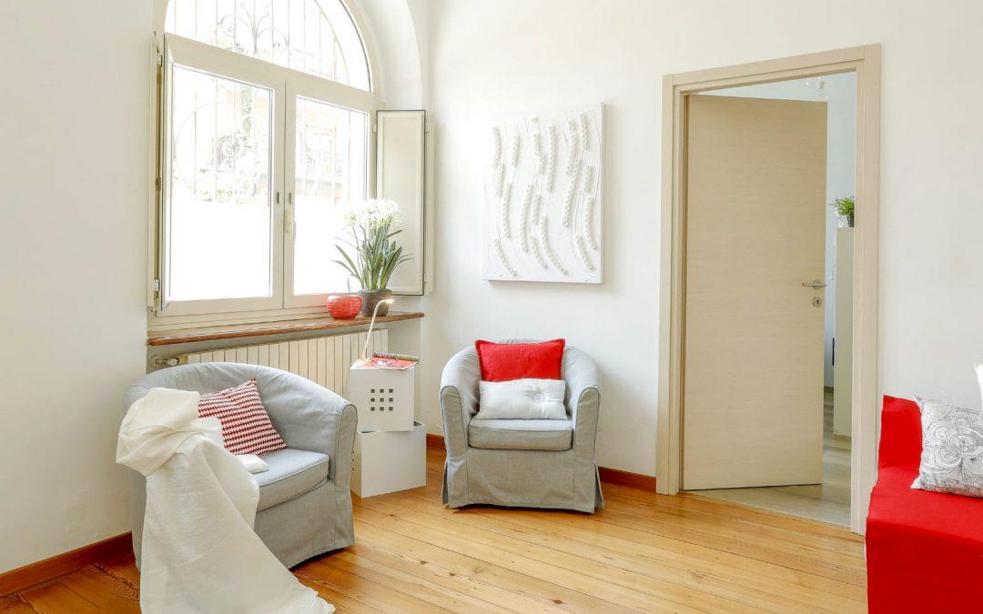 I 7 motivi per cui non puoi fare a meno dell'Home Staging