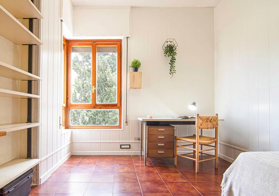 La cura estetica che renderà la tua casa attraente come Belen, anche se è da tanto in vendita e non ricevi nessuna chiamata